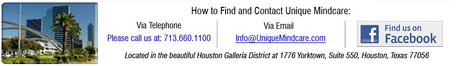Contact Bar 101015