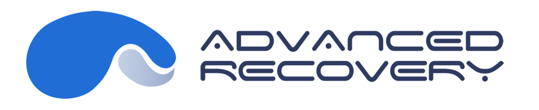 Adavnced Recovery