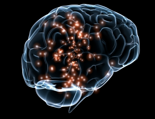 Neurofeedback Can Increase Brain Activity, Motivate Us To Be More Productive