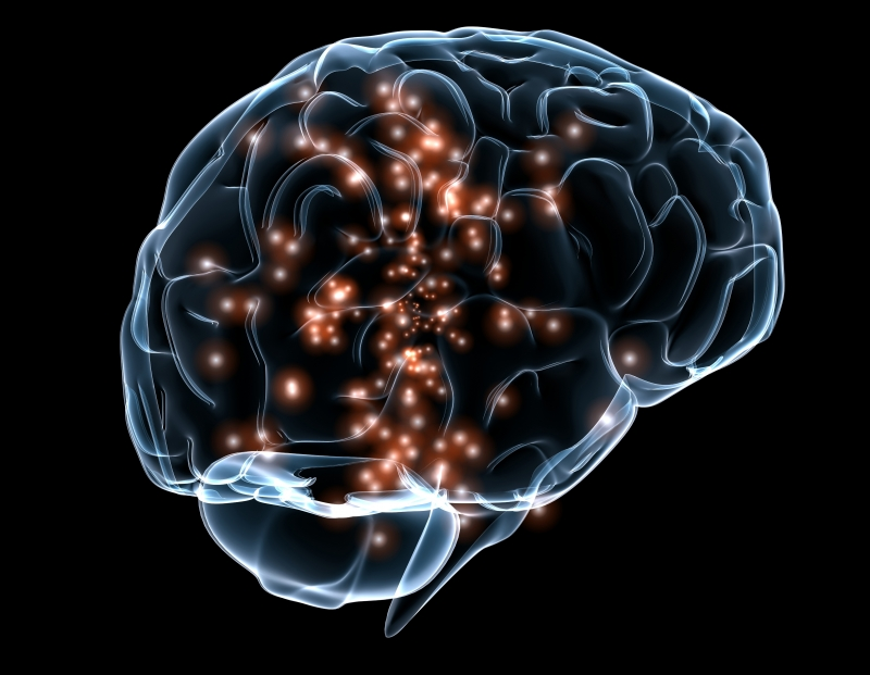 Neuronal_activity_DARPA