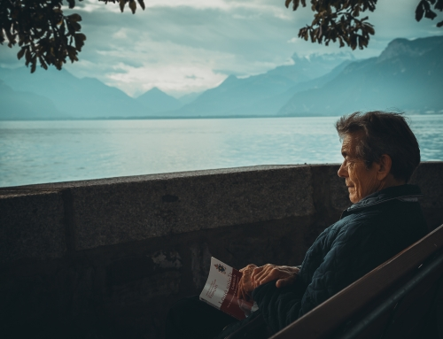 Deep Brain Stimulation for Early Alzheimer's