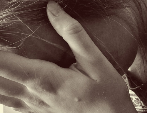 Coping with Traumatic Events