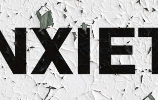 anxiety-1157437_960_720
