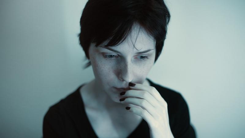Unique Mind Care PTSD Mental Health Clinic