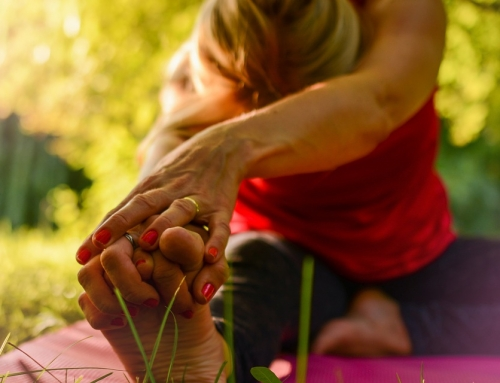 6 Tips to Reduce Stress and Help You Relax