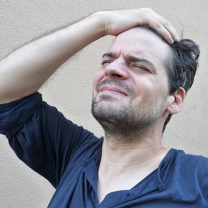 headache-1557883_960_720