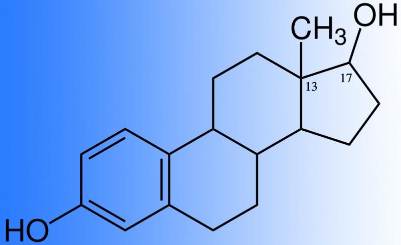 Estradiol_(vzorec)
