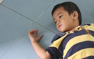 little-kids-1328361_960_720