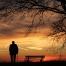 sunset-3156176_960_720