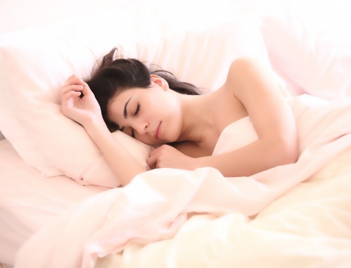 How Sleeping Less is Bad for Your Brain
