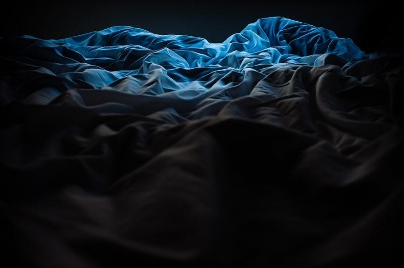 sleep-839358_960_720