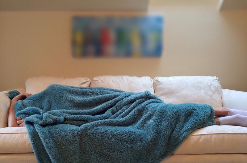 sleeping-1353562_960_720