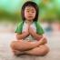little-girl-1894125_960_720