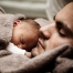 baby-22194_960_720