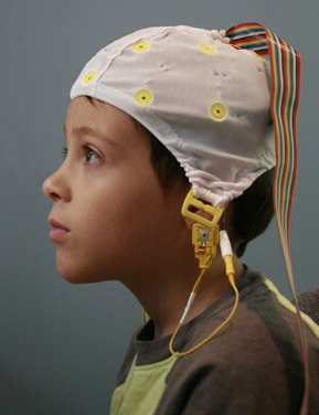 child-ADD-neurofeedback