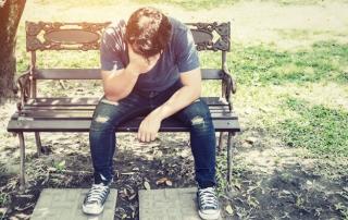 depression impact