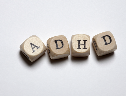 Tips to Help Adults Working With ADD/ADHD