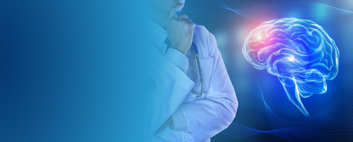Brain Health Testing - Unique Mindcare